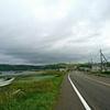 (4日目)カブひとり旅 ー初めての北海道ー