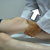 Addressing Mortons Neuroma