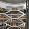 クアラルンプールのバラマキ土産を買えるおすすめショッピングセンター