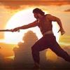 Amazon primeで見れるインド映画『バーフバリ』は映画の醍醐味が全て詰まった、これぞエンターテイメント!!
