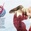ネイサン、コリヤダ、田中刑事。世界選手権は、オリンピックのリベンジに燃える選手に注目!