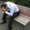 40代からの転職が失敗して絶望する典型的な特徴その1