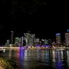 オーストラリア・ブリスベン・ゴールドコースト旅行 / Brisbane and Gold Coast, Australia