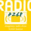 架空のラジオ第268回