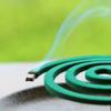 蚊取り線香のおすすめ製品12選【ペット用、野外、天然、効果、特徴、電気式蚊取り、香り】