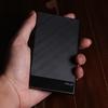 ASUS ZenPower Slimというモバイルバッテリーに一目ぼれしました