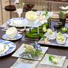 《アーティス1階》★Welcome DINING Style~浴衣で楽しむ「夏のお食事会」~★
