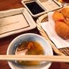 京都の人気串物チェーン店、串八のおススメ!