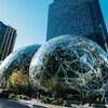 アマゾンとスタバの株主なら行きたいシアトルの観光スポット