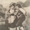 男の薬は女性の胸?モーツァルトの粋な計らい。モーツァルト:オペラ『ドン・ジョヴァンニ』(11)『薬屋のアリア』