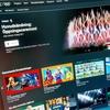 オリンピック放映権と公共放送