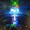 ジャニオタがアイドルマスターシンデレラガールズのプロデューサーになり、5thライブに行くまで。~さあ!LIVE当日だ!②~