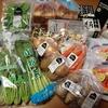宅配食材 9月 第2週購入商品 約6,000円分(送料無料)