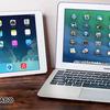 Macbook Air / iPad高価タブレット高く売るなら買取専門店