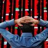 【暴落】仮想通貨暴落の原因は?コインチェックハッキング事件、USDT疑惑、各国規制。
