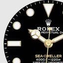 腕時計総合情報blog