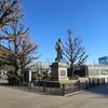 ② 懐かしき東京(上野・銀座・世田谷・渋谷・表参道・新宿)