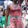 ビーナス・ウィリアムズの身長と体重【テニス】セリーナの姉か妹か