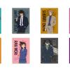 【グッズ】名探偵コナン ポストカード 2017年7月頃発売予定