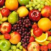 健康にいいイメージのある果物がダイエットに与える影響とは?