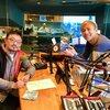 FM横浜『ちょうどいいラジオ』出演~横浜散歩