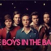 『ボーイズ・イン・ザ・バンド』(The Boys in the Band)感想