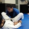 趣味としての柔術の楽しみ方。