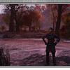 『Fallout76』序盤思い出のクソスポット7選