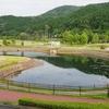 泥池(福岡県飯塚)