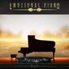 ノスタルジックな曲にマッチするピアノ音源「Soundiron Emotional Piano」【レビュー】