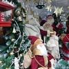 東京クリスマスマーケットと本場ドイツで年明けまで開催しているクリスマスマーケットバーデンバーデン