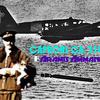 イタリアの「駄作機」とエースたち:第五話 ―夜間防空システム構築への貢献!Ca.314-RA雷撃機とアンマンナート大尉―