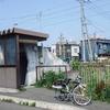 昭和の風景を求めて走るどー
