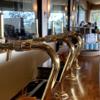 【閉店】#軽井沢移住者グルメ100選 - ブルワリーレストラン オラホ (OH!LA!HO)