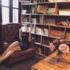 38才主婦の「次に読みたいマンガの選び方」〜LINEマンガとBookliveの2本立て活用〜