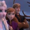 映画『アナと雪の女王2』の予告編とうとう公開!11月22日公開