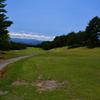 涼しかったんで練習してきた  ゴルフの雑談