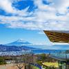 静岡世界遺産ツアー【富士の絶景を巡る旅】