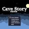 Steam配信版 Cave Story+