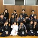 尼崎剣道「剣成会」blog