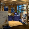 東京の池袋、大人のスパ施設、タイムズ スパ・レスタでフィトメールフェアを開催!