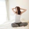 仕事もプライベートも充実したい方に「良質な睡眠」のススメ