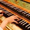 バッハ流ピアノ教育とは。グレン・グールド×バッハ『小プレリュードと小フーガ集』