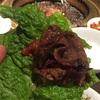 接客が元気で丁寧なワンカルビの焼肉食べ放題に行ってきたー!料金やクーポンやお肉レポートのお話。
