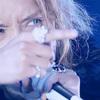 「NEWS LIVE TOUR 2015 White」が素敵すぎる話②