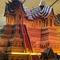 タイの田舎に行こう!イサーン観光プラン、サコンナコンはきっと面白すぎる編