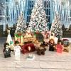 レゴ LEGO レゴ(R)ハリー・ポッター(TM) アドベント・カレンダー 75981 開封レビュー その2