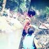【子供の水遊び】親が子のために必携すべきたった一つのもの
