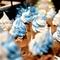絵本の国のアリスのクリスマスランチ&スイーツビュッフェは水曜日限定【東京新宿アリスレストラン】
