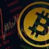 仮想通貨FX・ビットコインFXの証拠金取引レバレッジ倍率4倍以内という自主ルールの影響について